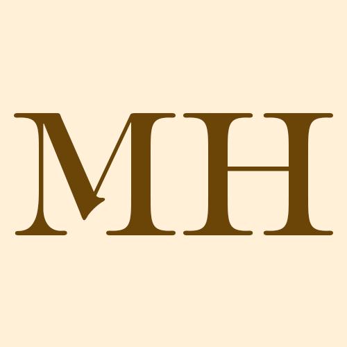 Mandi House LLC