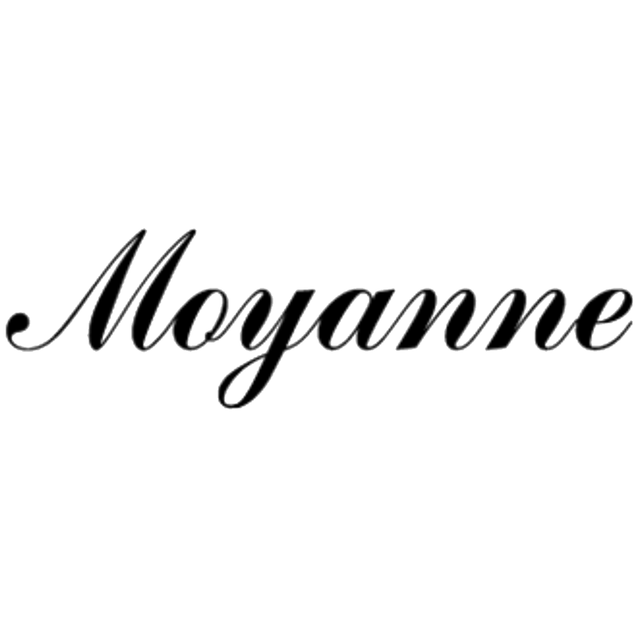 Interiors By Moyanne