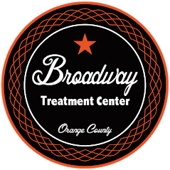 Broadway Treatment Center - image 5