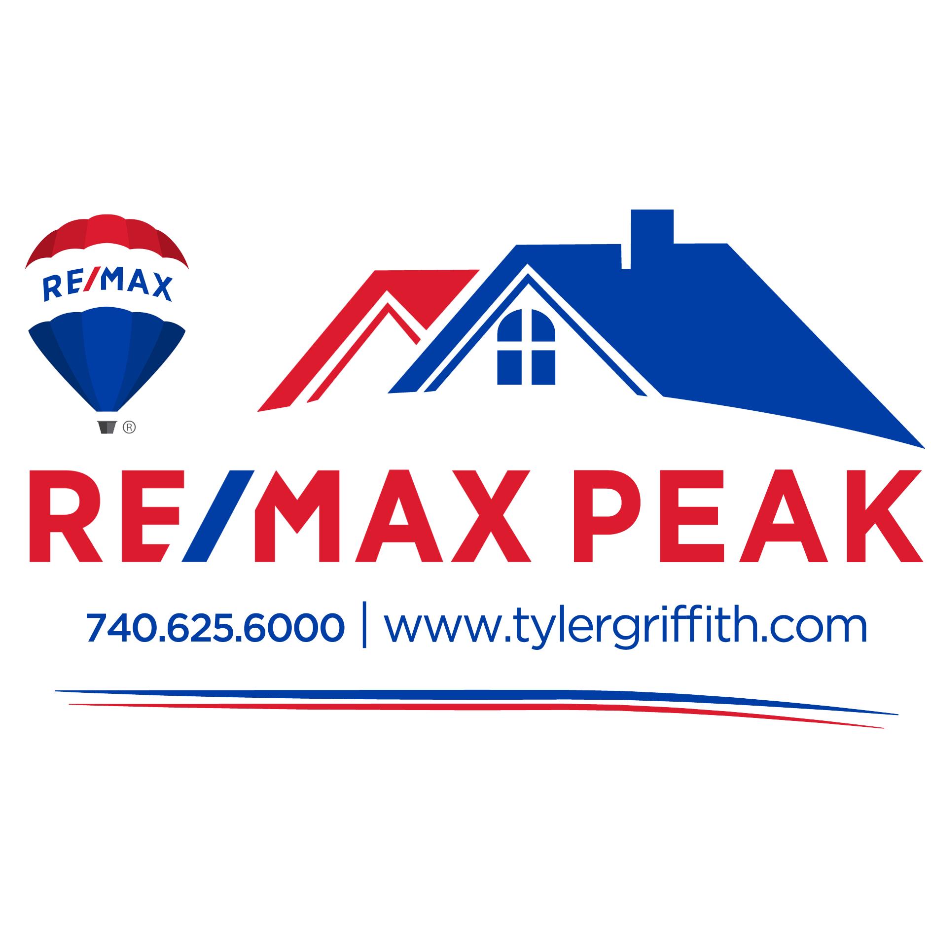 RE/MAX PEAK