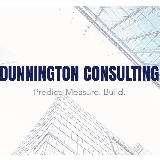 Dunnington Consulting image 0