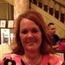 Rhonda Duerr Girdner, Attorney At Law image 1