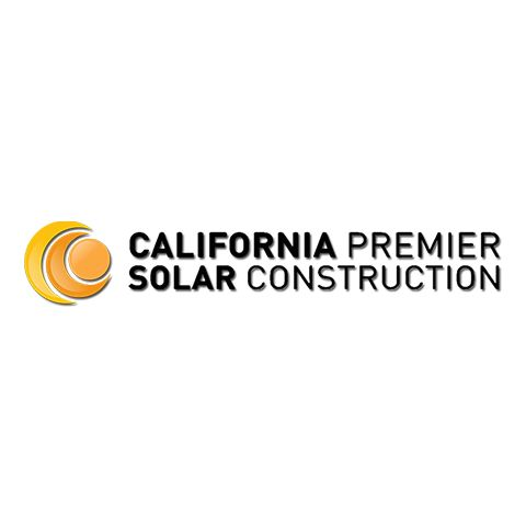 California Premier Solar Construction image 0
