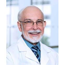 Image For Dr. Miguel A. Maldonado MD, MPH