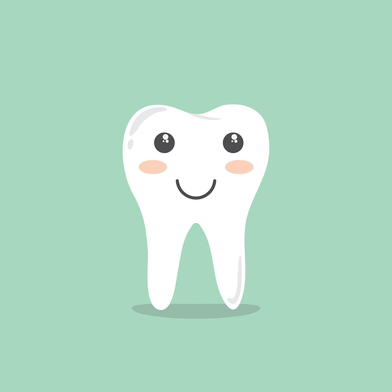 Mission Dental