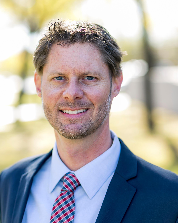 HealthMarkets Insurance - Pete Van Cleve