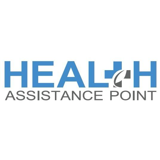 HEALTH ASSISTANCE POINT LLC