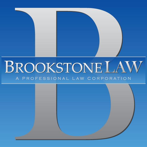 photo of Brookstone Law