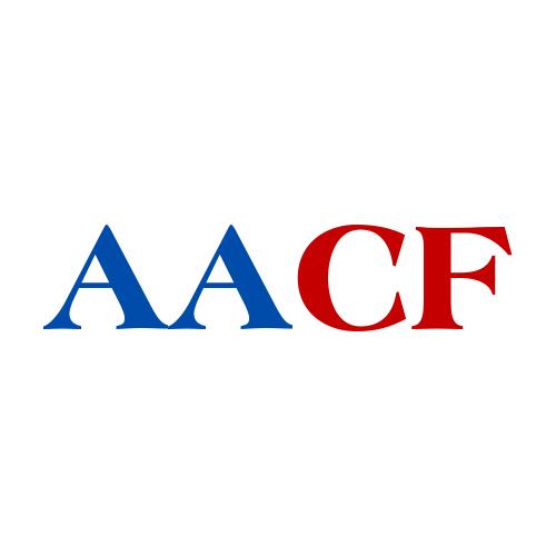 All American Contractors Flooring