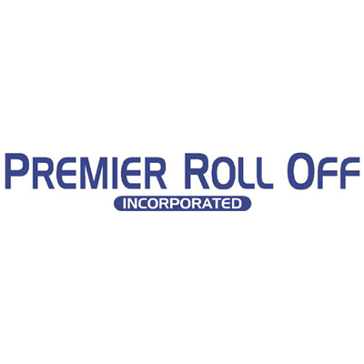 Premier Roll Off, Inc