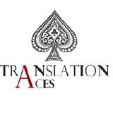 Translation Aces