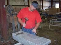 Sheboygan Monument & Stone Works image 8