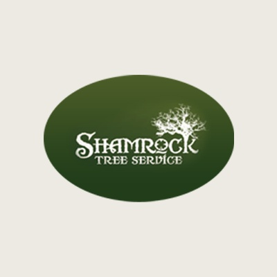 Shamrock Tree Service Inc.