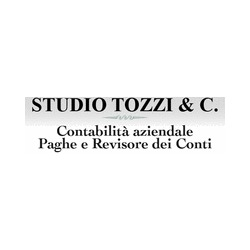 Studio Tozzi & C.