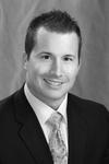 Edward Jones - Financial Advisor: Brandon Caverly