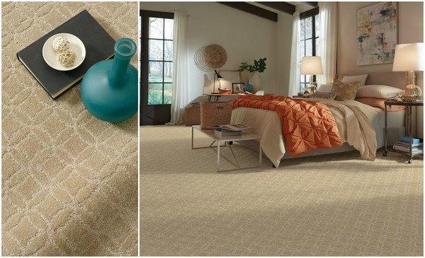 Lawrence Flooring & Interiors image 45
