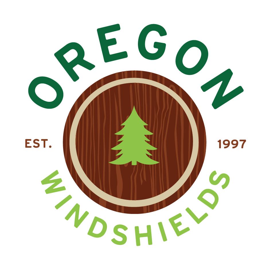 Auto Glass Shop in OR Salem 97301 Oregon Windshields of Salem 2443 Market street NE  (503)828-0018
