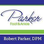 Parker Foot & Ankle