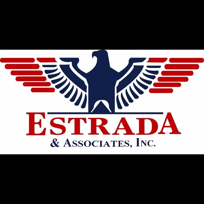 Estrada's Insurance & Income Tax