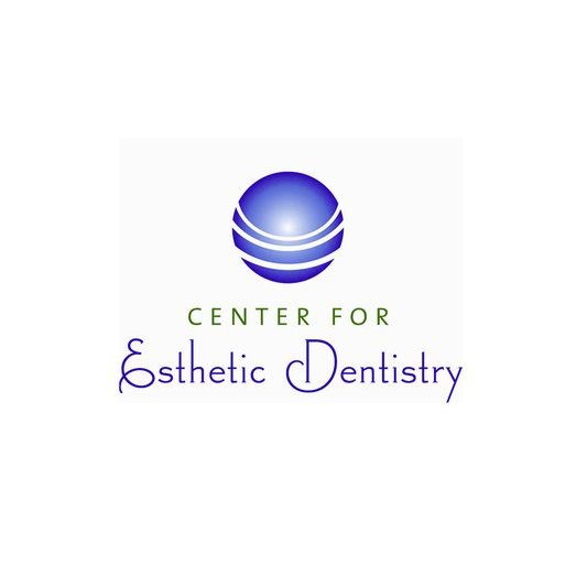 Center For Esthetic Dentistry-Dr. Lerch