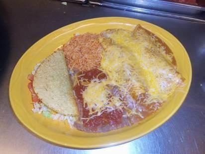 Dos Machos Restaurant image 5