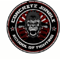 Concrete Jungle School Of Fighting LLC