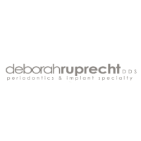 Deborah K. Ruprecht, DDS