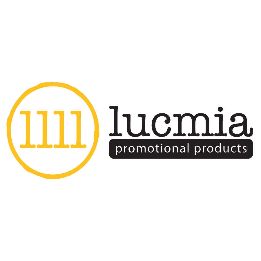 Lucmia Enterprises, Inc.