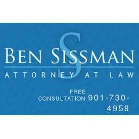 Ben Sissman, Attorney at Law image 2