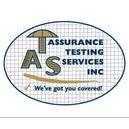 Assurance Testing Services, Inc.
