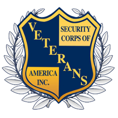 Veterans Security Corps of America