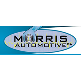 Morris Automotive Inc.