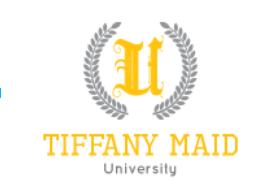 Tiffany Maid image 1