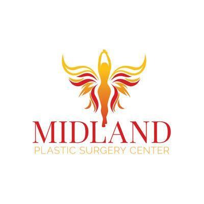 Midland Plastic Surgery Center - Midland, TX 79701 - (432)618-6772   ShowMeLocal.com