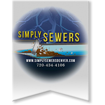Simply Sewers image 0