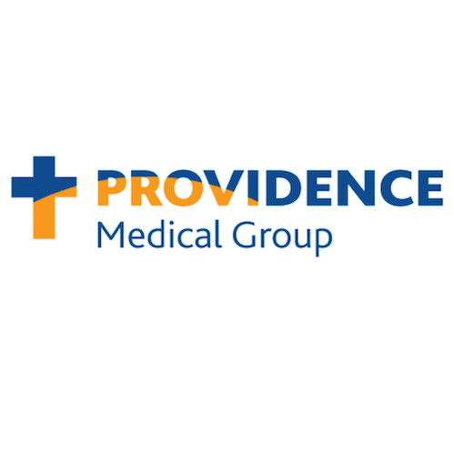 Providence St. Vincent Medical Center - Portland