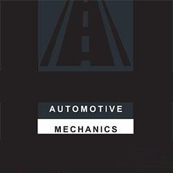 Quantum Mechanics Automotive image 1