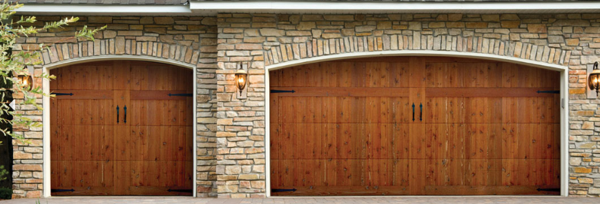 Armstrong Garage Door, inc. image 0