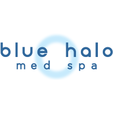 Blue Halo Med Spa