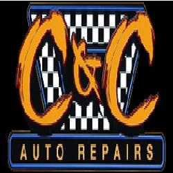C & C Auto Repairs