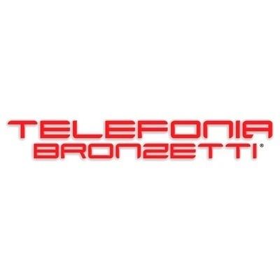 Telefonia Bronzetti