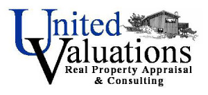 United Valuations image 0