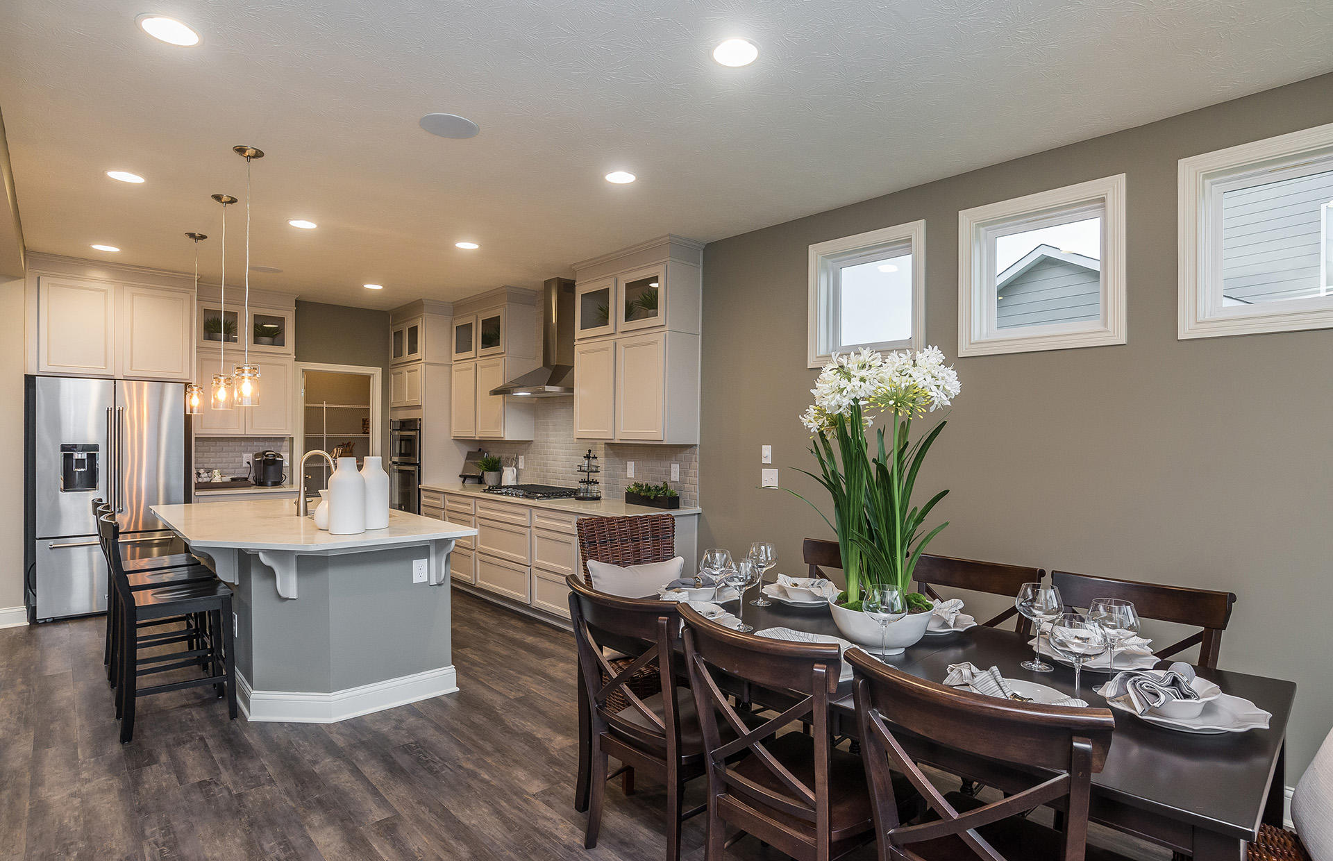 Bear Creek by Pulte Homes image 0