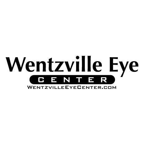 Wentzville Eye Center image 5