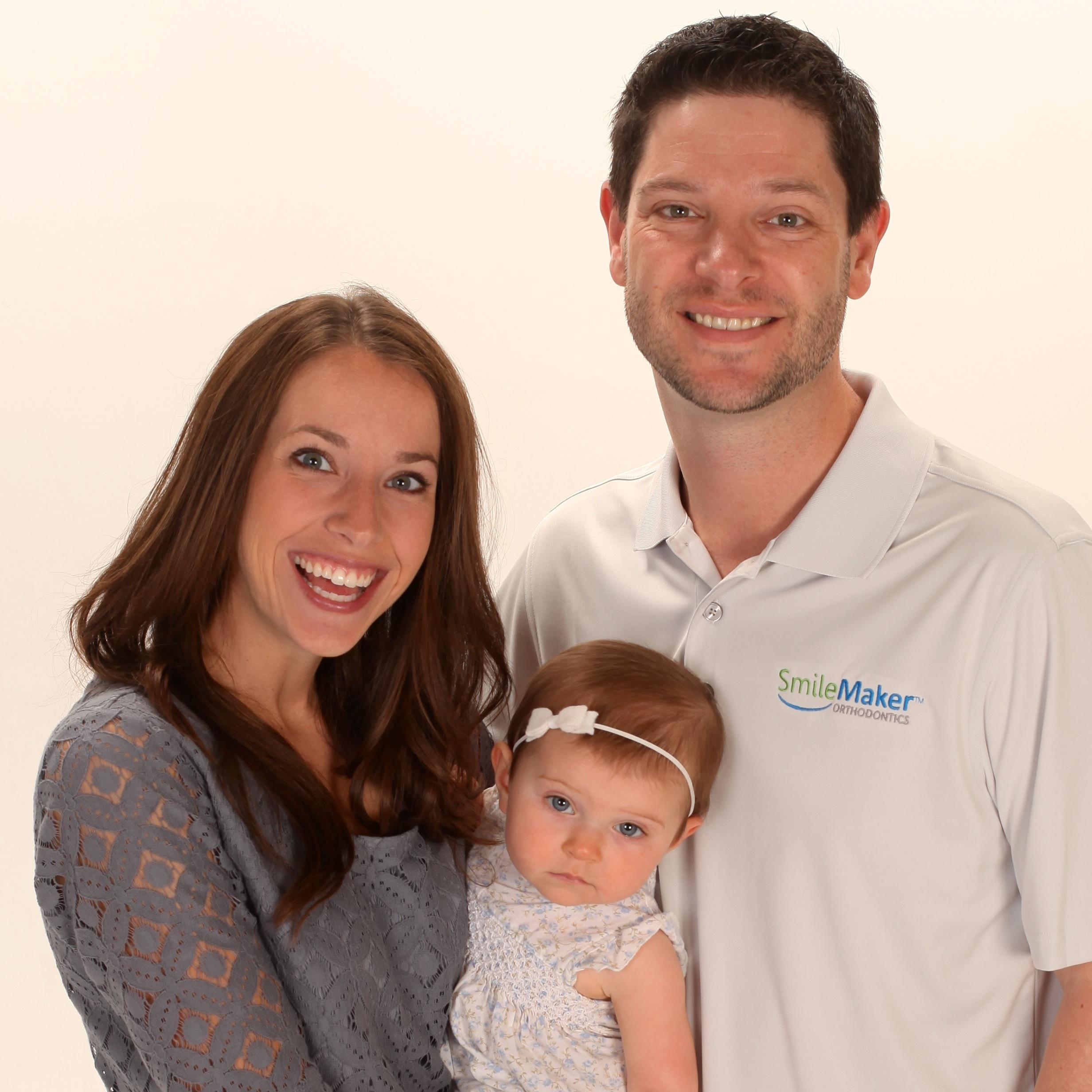 SmileMaker Orthodontics image 2
