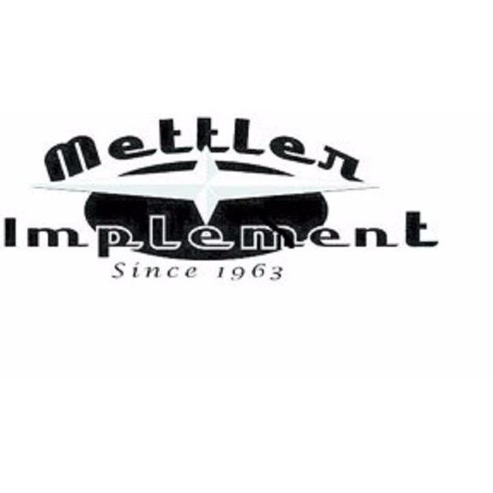 Mettler Implement