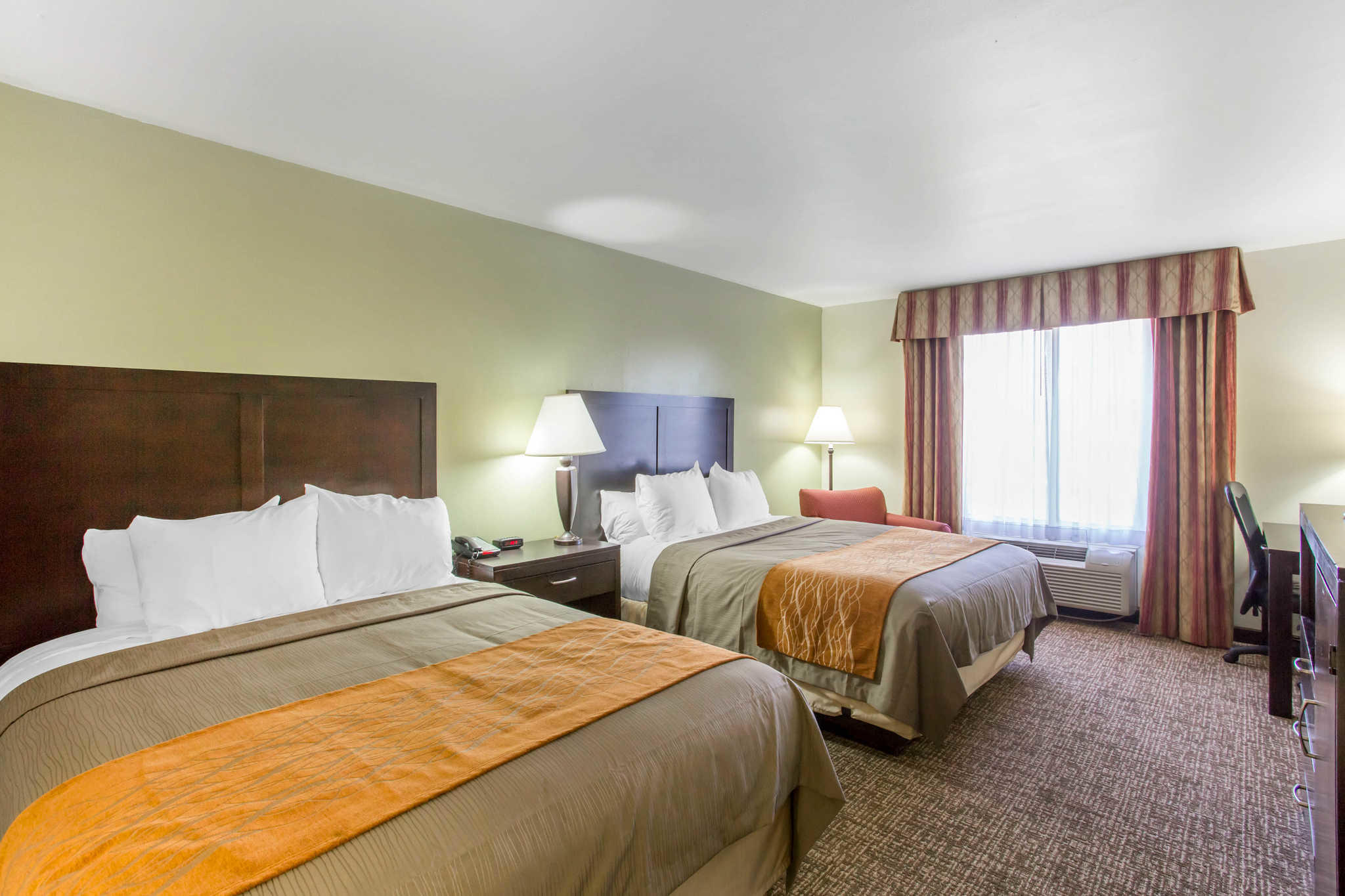 Comfort Inn in Franklin, TN, photo #23