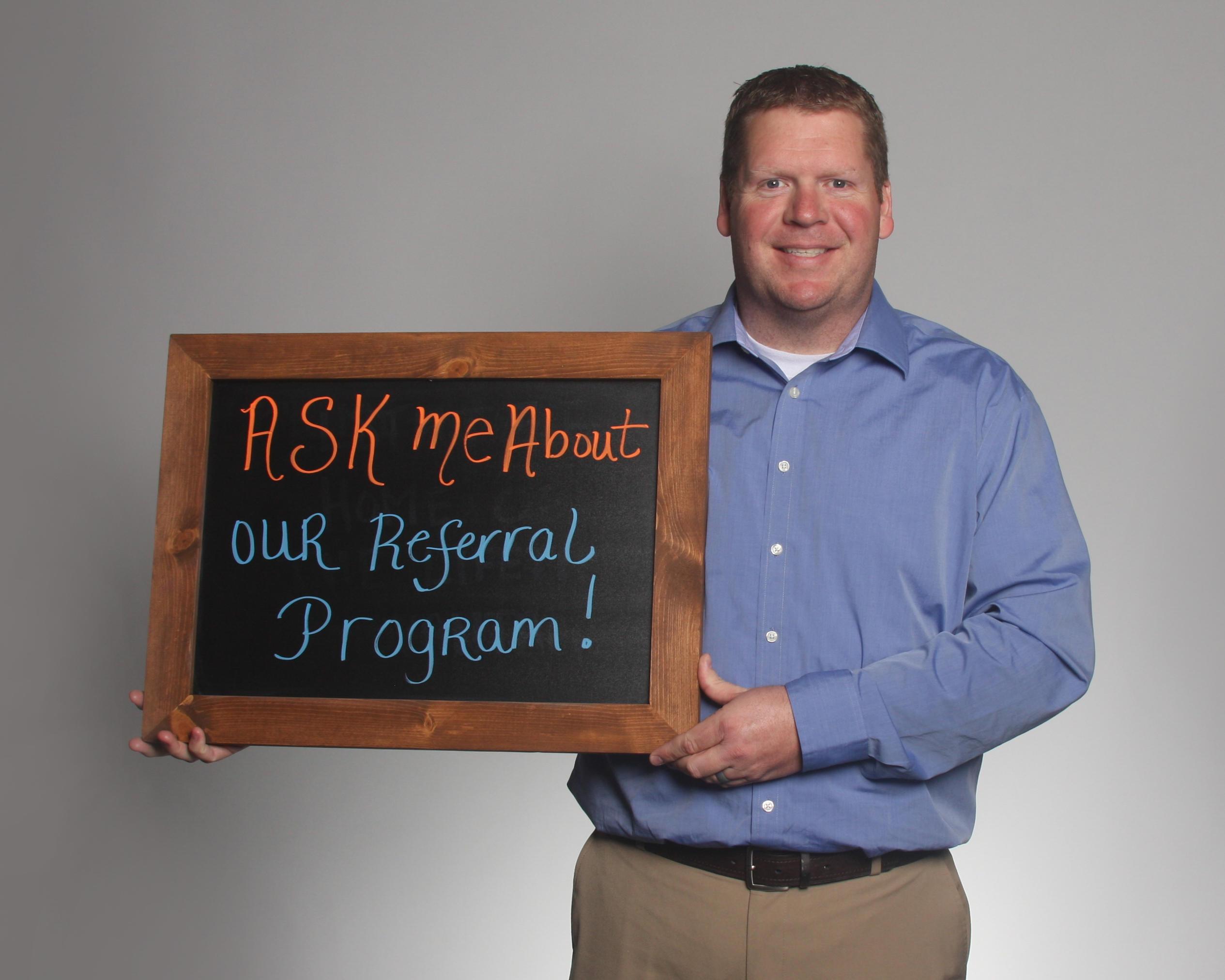 Scott Bowen: Allstate Insurance image 9
