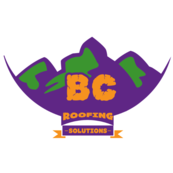 BC Roofing Solutions