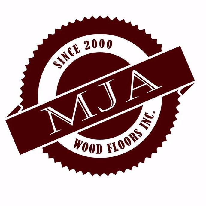 MJA Wood Floors, Inc.
